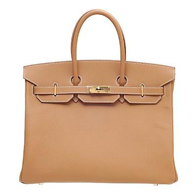 5b5e1b8df6d1 Article The Hermes Birkin Handbag Will Increase in Value