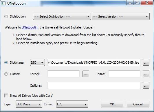 CORPORATION 2200BG NETWORK TÉLÉCHARGER CONNECTION PRO/WIRELESS INTEL CALEXICO2