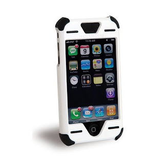 how much do iphones cost at walmart how much are ipod touch cases at walmart 1432