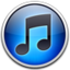 Seguici in podcast con iTunes