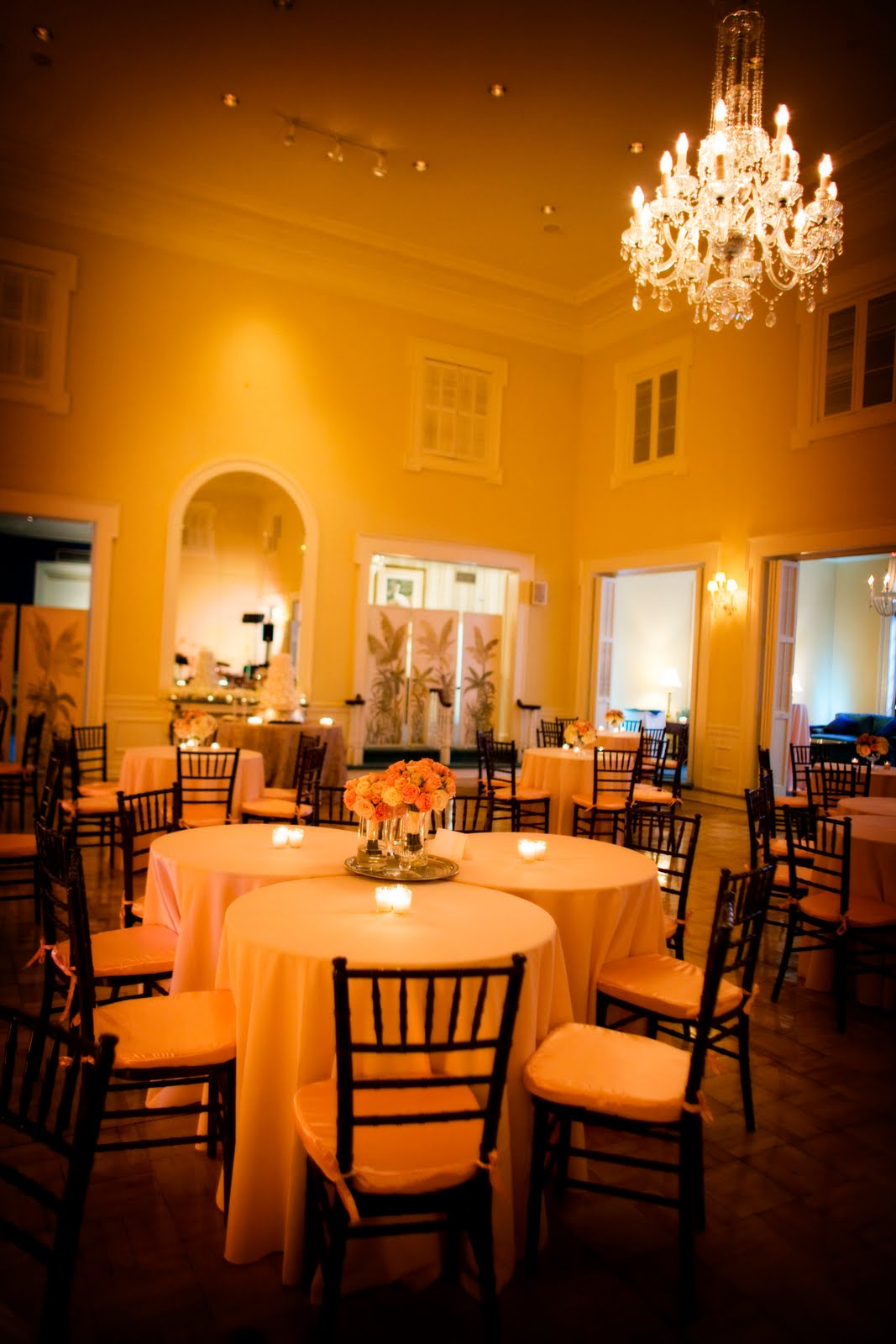 Chair Rentals Tampa Signature Event Rentals Rental Raves Tampa Yacht And