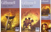 Le lion de Macédoine de D. Gemmell : la Grèce de Parménion (Litterature anglaise) 1