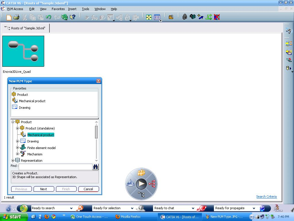 CAD Help Center: Step by Step Installation Process of Catia