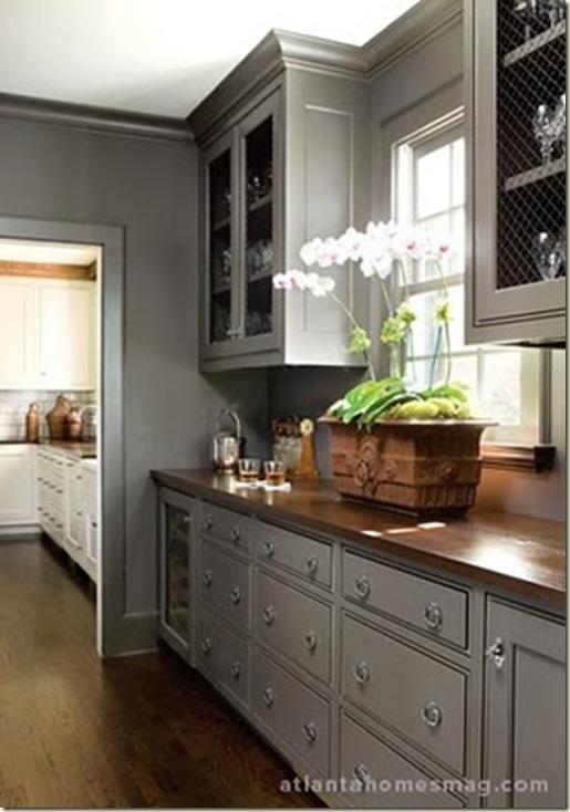 Header Gray Kitchen Love