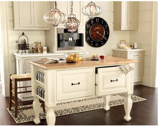 header kitchen islands internet inspirations. Black Bedroom Furniture Sets. Home Design Ideas