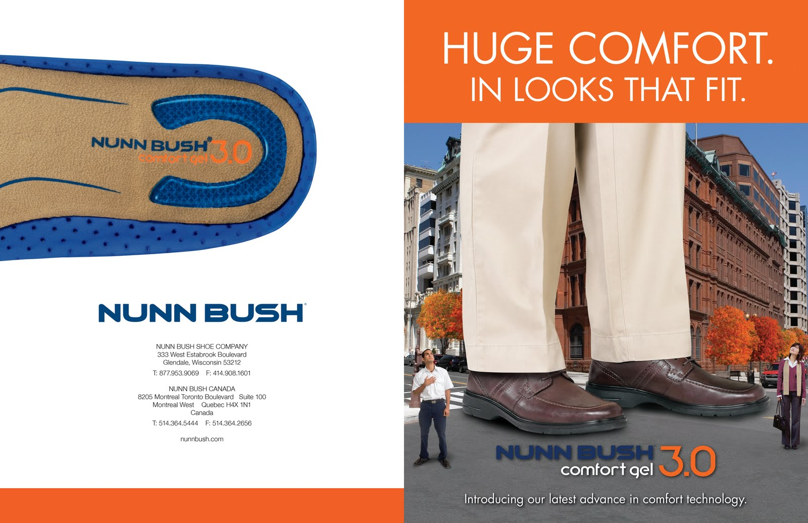 Designer Brian Buchberger Brochures And Collateral