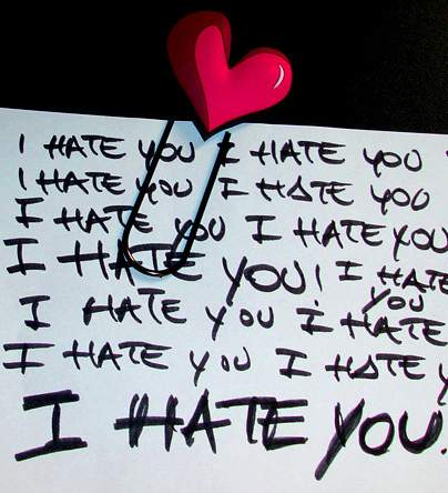 i hate you so much right now cartman - photo #29