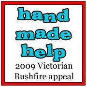 Add This Button And Spread The Handmade Help Word!