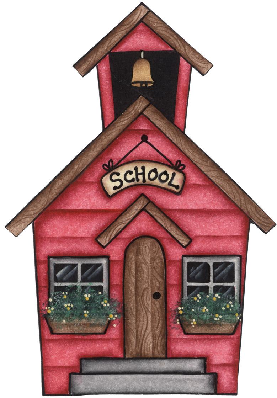 clipart school starts-#3