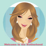 Welcome to the Motherhood