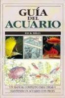 Guía del acuario
