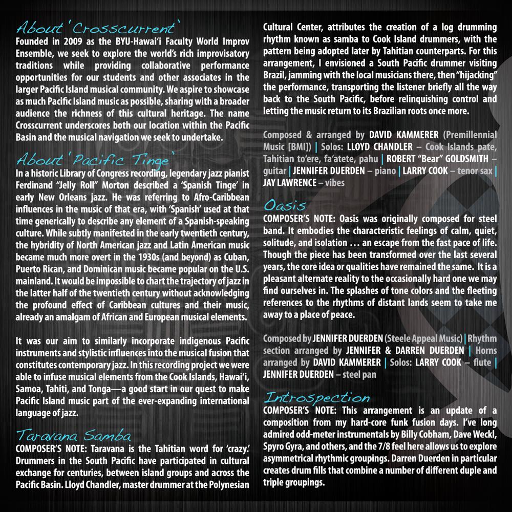 cd liner notes template word - home buy cd cd liner notes song lyrics singing bowls