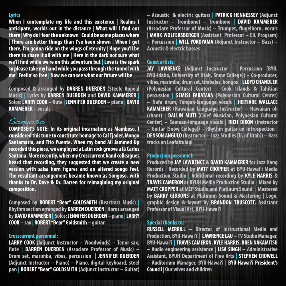 cd liner notes template word - search results for cd template page 2 calendar 2015