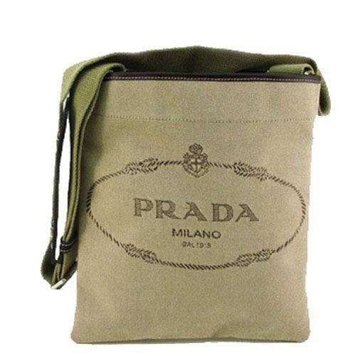 93addae8f0e614 ... where can i buy sarahs mom fab bags prada pr33 49204 aa740