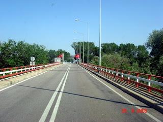 Γέφυρα Κήπων Έβρου