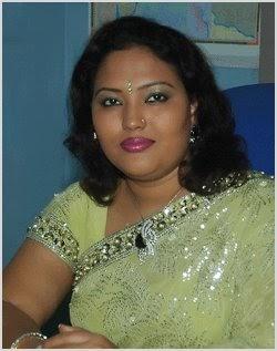 Bangla movie song album 05 - 4 7