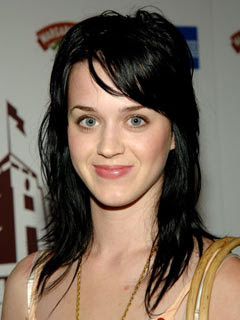 Katy Perry Pictures Katy Perry No Makeup