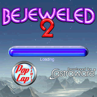 Bejeweled version for game full 2 download free pc