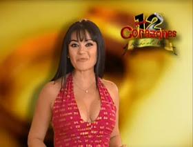telemundo dating show)