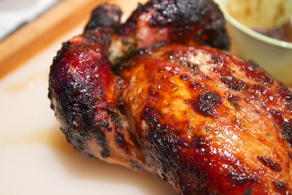 Kana Sisälämpö