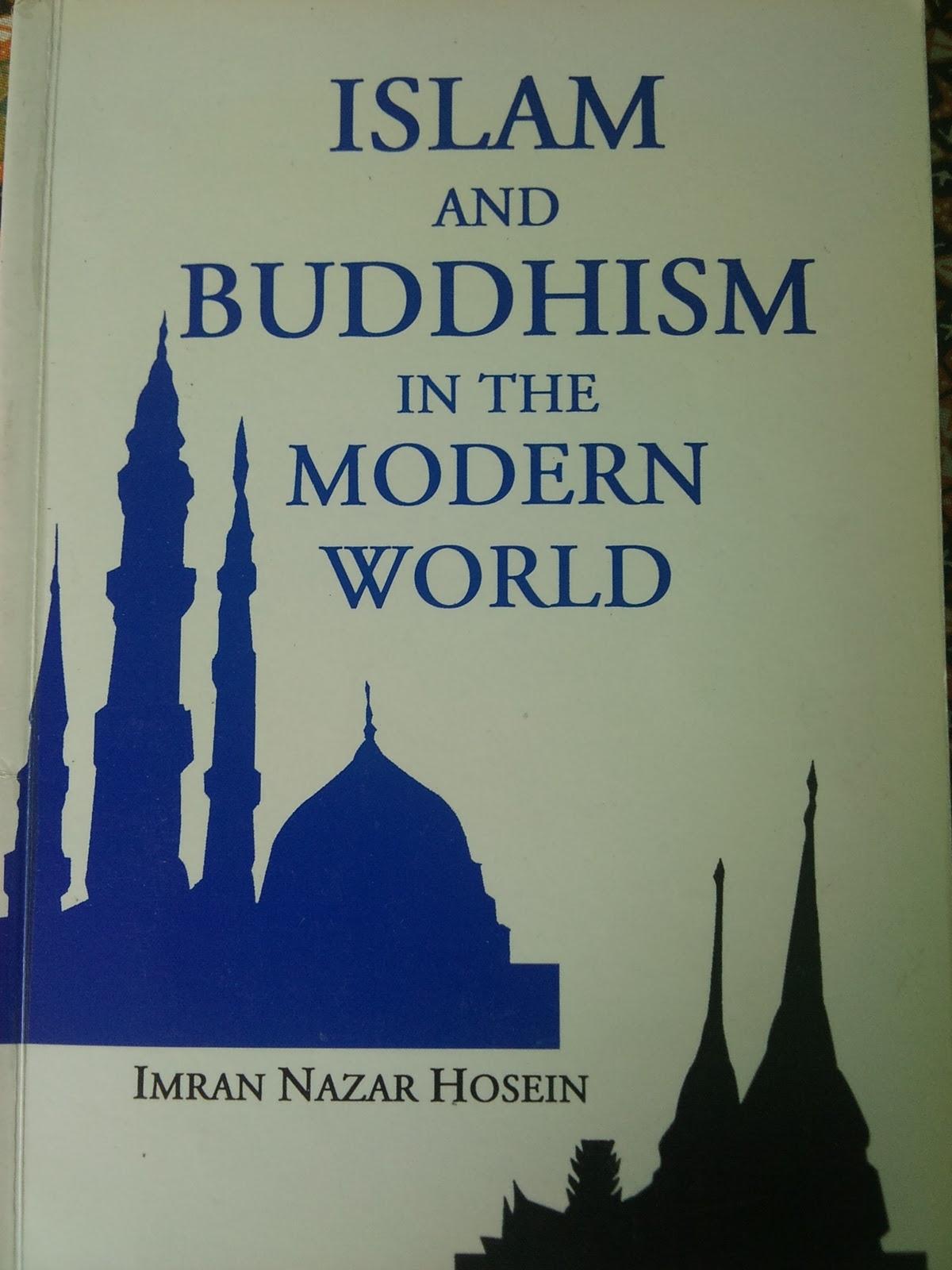 Buddhism pdf modern