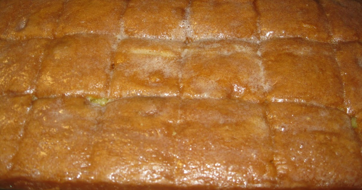 Can I Microwave The Luscious Lemon Cake