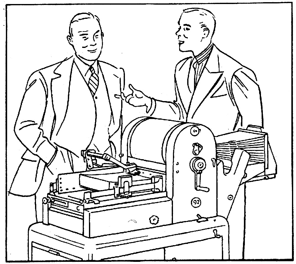 lab coloring pages - photo #45