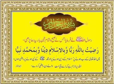 abu dawood hadith in urdu