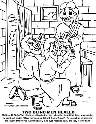 Sekolah Minggu Ceria Mewarnai CeritaCerita Alkitab untuk