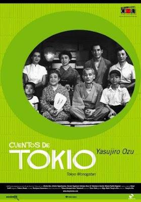 Contes de Tokyo
