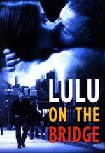 Lulú al pont