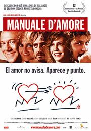Manual d'amor
