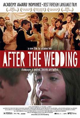 Després de la boda