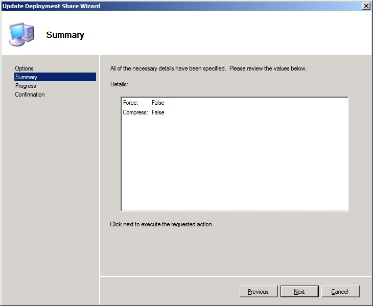 My System Center & EM+S Experience: XP to Windows 7