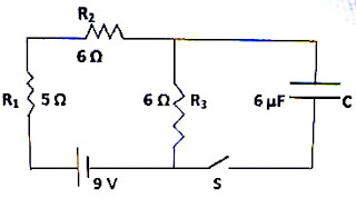 AP Physics Resources: April 2008