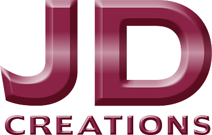 JD CREATIONS