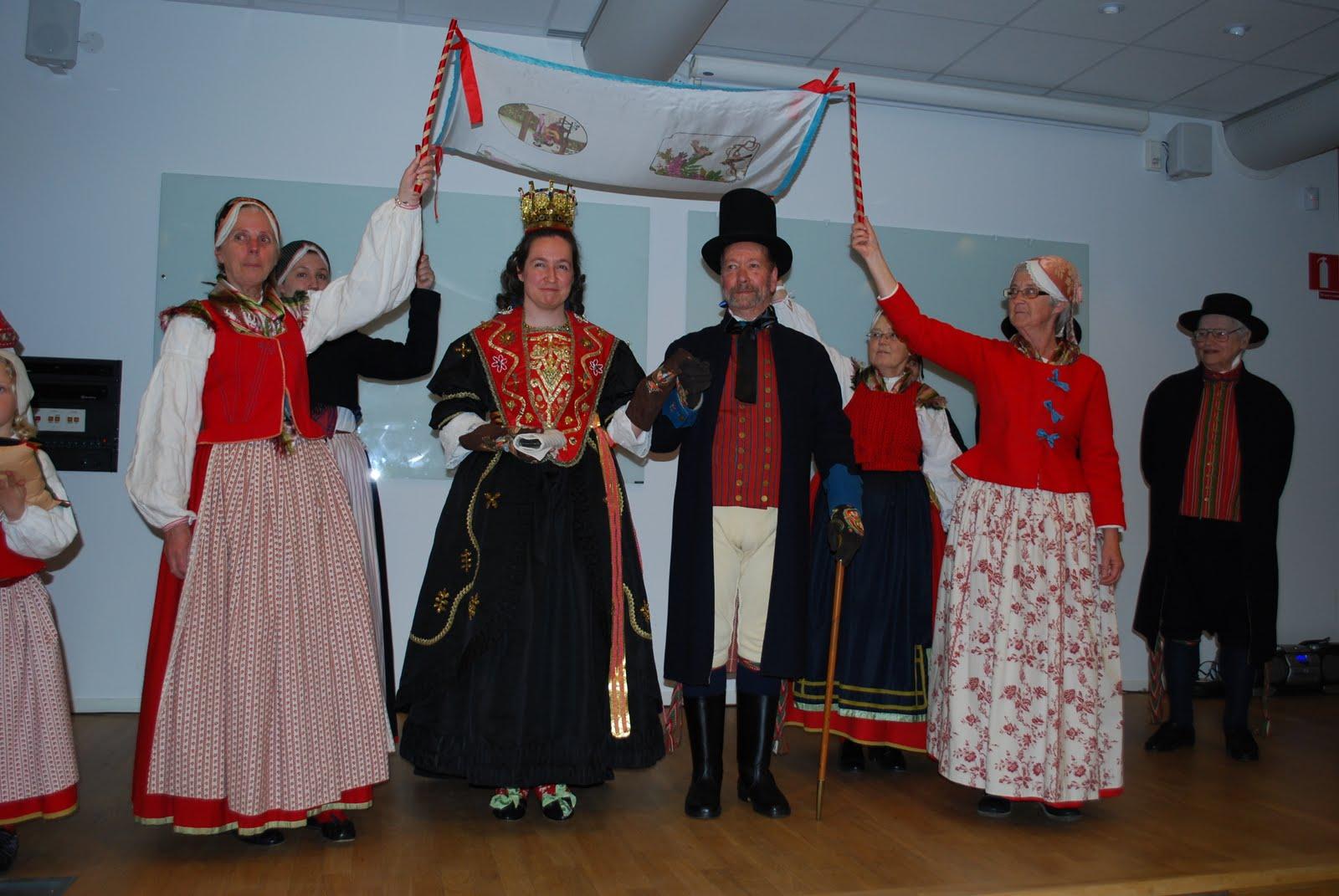 35deb2113dcd Kläder, skor och stil [Arkiv] - Sidan 65 - Kolozzeum Forum - Sveriges  största träningsforum