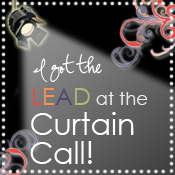 I Got the LEAD at Curtin Call - Act 67