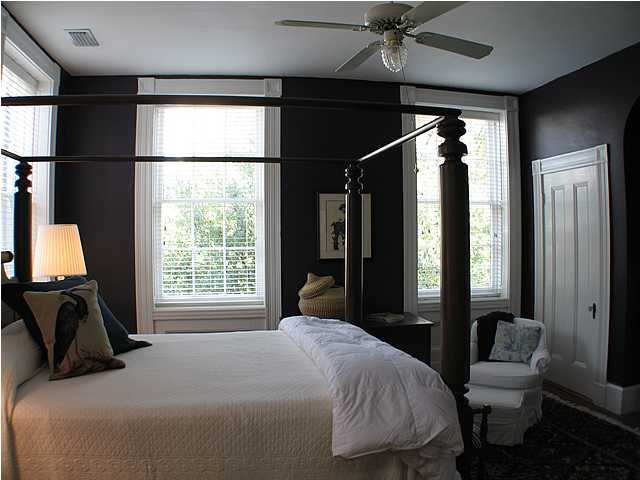 Best Color For Small Bedroom With Dark Furniture B Wall Decal Sunday April