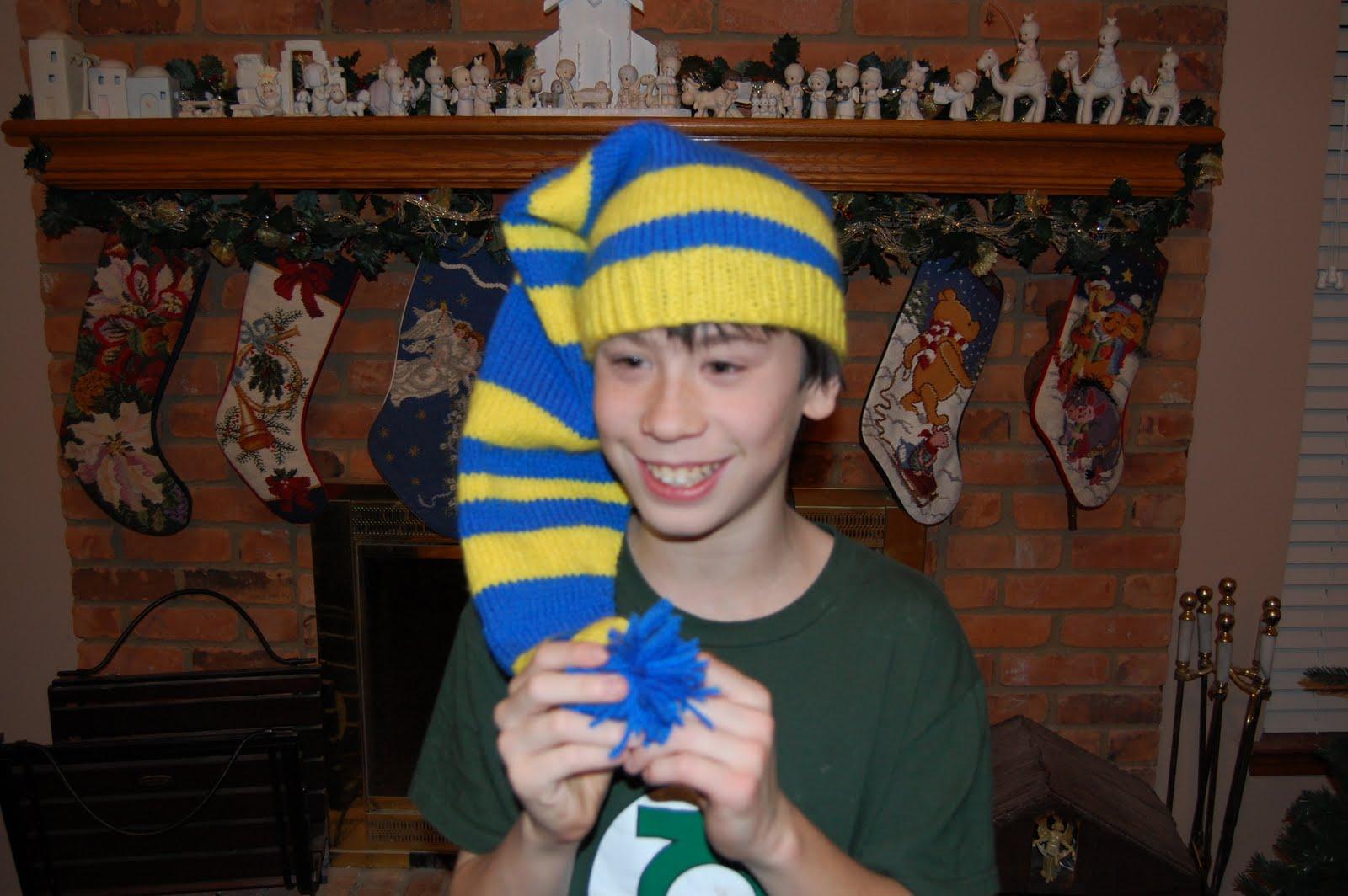 82c813b2445 Katiedid Crafts  December 2010