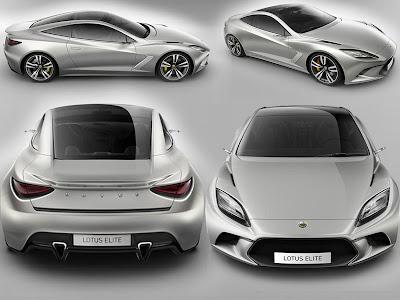 https://2.bp.blogspot.com/_lTVfb4qUtJk/TJxCDz9giBI/AAAAAAAAAPk/WbEf13do9YY/s400/2010-Lotus-Sports-Cars-Elite-Concept-Cars-5.jpg