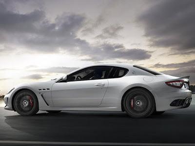 http://2.bp.blogspot.com/_lTVfb4qUtJk/TKDIGVum_EI/AAAAAAAAARc/5Ytjap5FC48/s400/2012-Maserati-Sport-Cars-GranTurismo-MC-Stradale-2.jpg