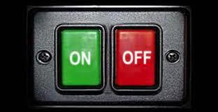 baixar firmware j7 que funcione a tv