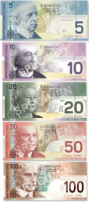 E A Cotação Do Papel Moeda Em Dolar Canadense Estava R 1 86 Não Consegui Adquirir Pois Reservei Antedamente