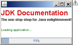 Java SE 6 release 21, the Java Hotspot VM 17 0 and G1