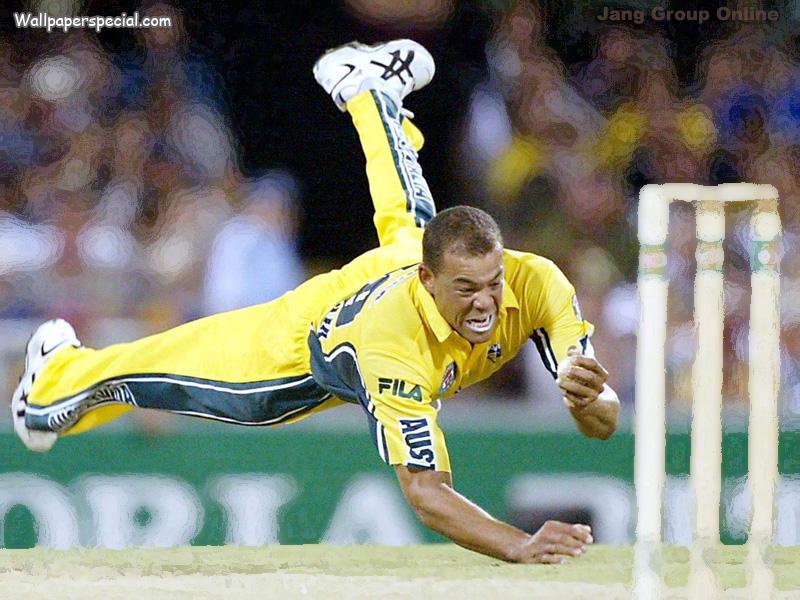 cricket australia - photo #38