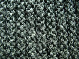 free mens scarf knitting pattern