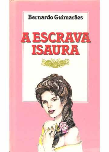 ~ Toca Sombria ~: Download de Livros: Clássicos #1