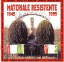Materiale Resistente free download 25 aprile