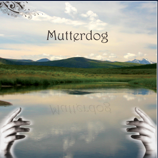 Mutter Dog free download album